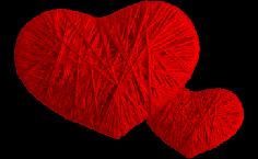 Heart News Letter