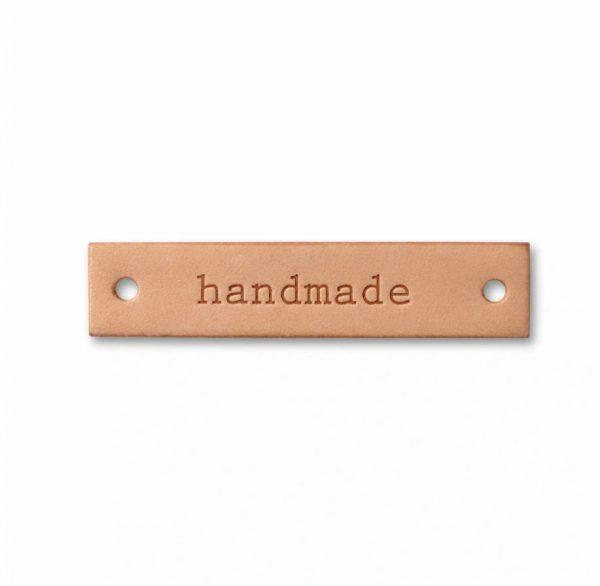 handmade-merkki